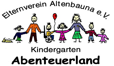 Kindergarten Abenteuerland